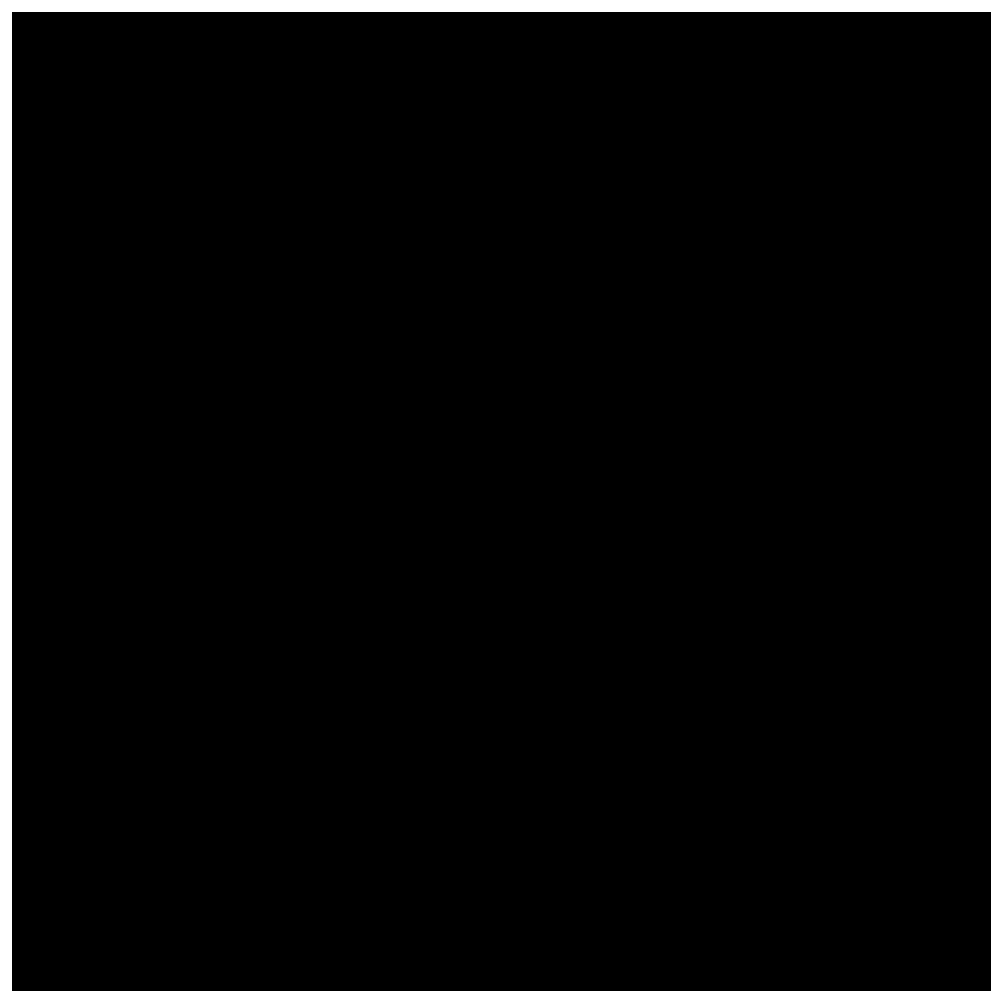 Olaf Tesmer Design
